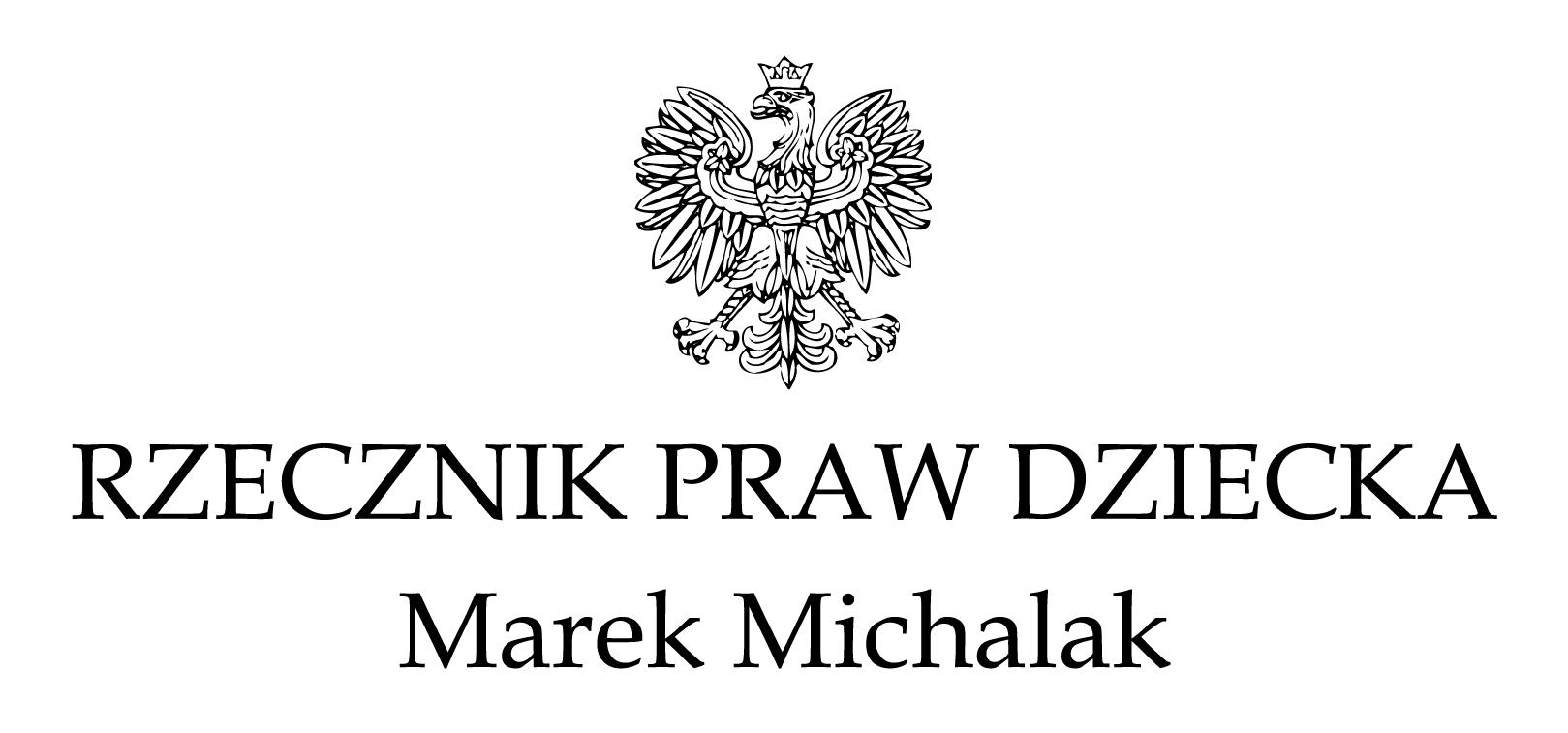 RPD logo z godlem mm