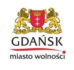 gdansk miasto wolnosci
