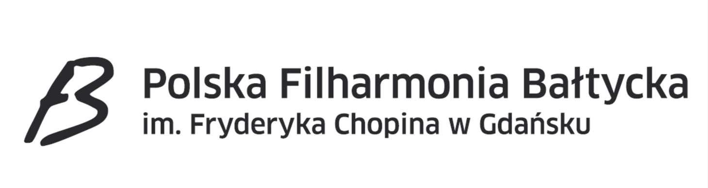 logoPFBminimini