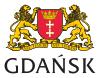 gdansk www 100