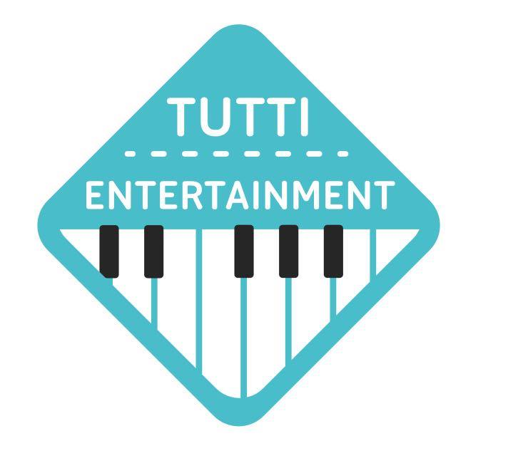 tutti entertainment
