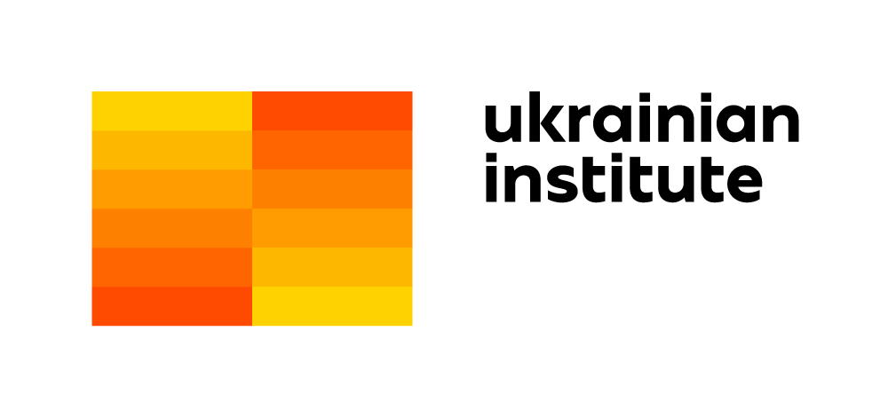 ukrinst color web white background